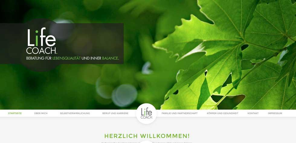 responsive webdesign nk it service rastatt