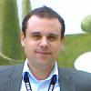 Nikolaj Kinas
