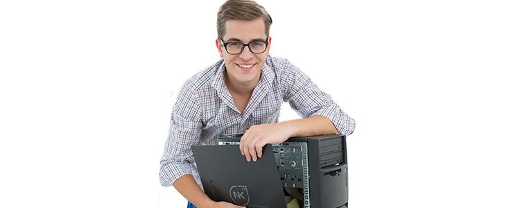 """Mit unserem """"FULL-SERVICE"""" bieten wir alle EDV Dienstleistungen aus einer Hand.Für Sie ist immer ein kompetenter Ansprechpartner verfügbar, der Ihnen mit Rat und Tat zur Seite steht.  Wir denken mit, stellen uns jeder Herausforderung und bieten langfristige Lösungen für jeden Anspruch.Das Einzugsgebiet in dem wir unseren Computer Service anbieten befindet sich im Raum Rastatt, Baden-Baden, Bühl, Achern, Sinzheim, Dumersheim, Ettlingen und…. mehr lesen….."""