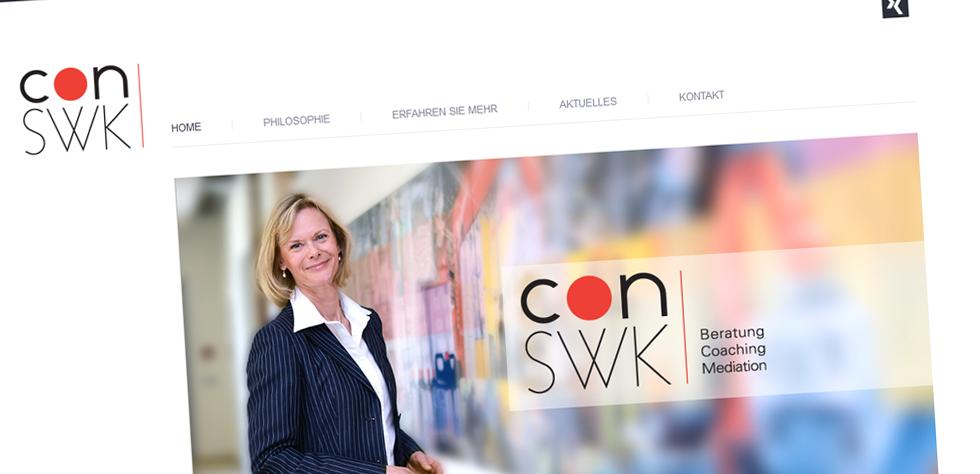 conswk – Dr. Sabine Wegner-Kirchhoff