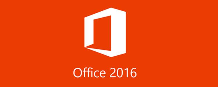 """Microsoft hat ab sofort die neue Version Office 2016 für Windows herausgebracht. Hier finden Sie eine Übersicht zu den wichtigsten Funktionen von Word, Excel, Powerpoint und Outlook. Microsoft Office 2016 kann auf alle PC Systeme ab Windows 7 installiert werden. Es gibt, wie in den früheren Versionen auch die bewährten Varianten """"Home and Student"""" und """"Home and Business"""". Weiterhin ist das…. mehr lesen….."""