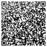 QR Code NK IT Service Rastatt