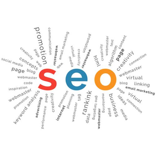 Wir optimieren Ihre Webseite für ein besseres Suchergebnis in alle bekannten Suchmaschinen.
